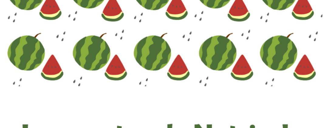 Portada ebook recetas nutricoles