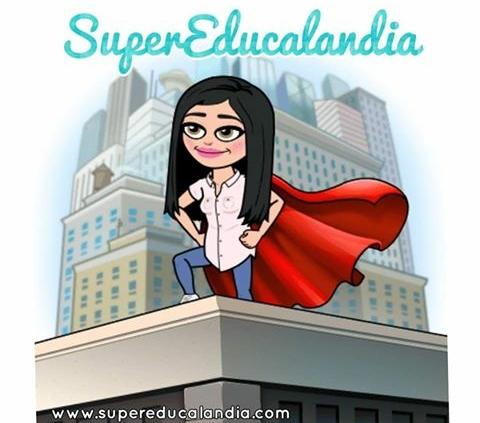 Supereducalandia