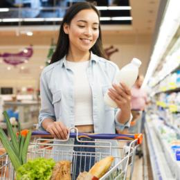 productos sin saludables