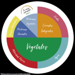 ¿Cómo empezar a planificar un menú saludable?